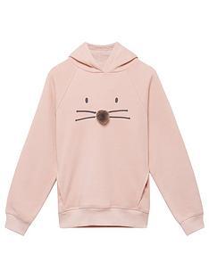 mintie-by-mint-velvet-girls-animal-face-hoodie-pink