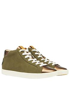 joules-tildy-mid-top-trainer-multi