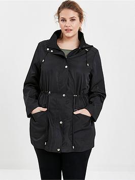 evans-lightweight-jacket