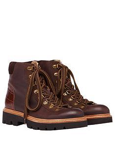joules-montrose-boot-chestnut