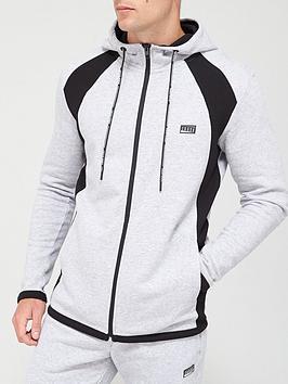 jack-jones-conolan-zip-through-hoodie-light-grey-marl