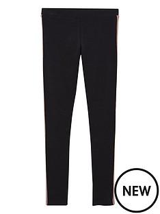 mintie-by-mint-velvet-girls-side-striped-leggings-dark-grey