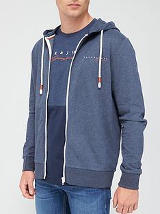 jack-jones-clayton-zip-through-hoodie-navy