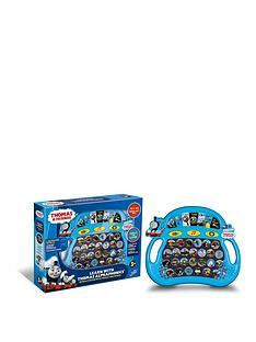 thornton-france-thomas-friends-learn-play-activity-set