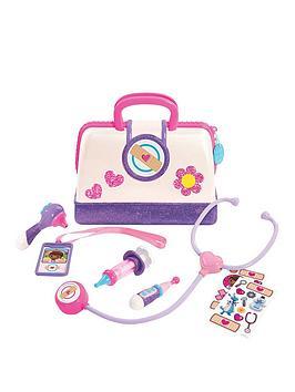 doc-mcstuffins-doc-mcstuffins-toy-hospital-doctors-bag-set