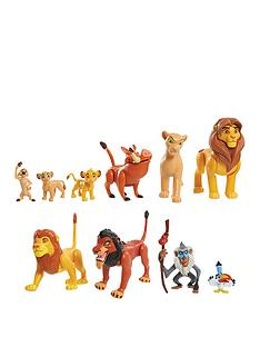 disney-the-lion-guard-the-lion-king-classic-deluxe-figure-set