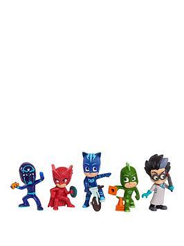 pj-masks-collectible-figure-set