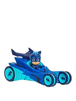 pj-masks-pj-masks-vehicle-figure-series-2-catboy