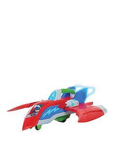 pj-masks-air-jet-playset