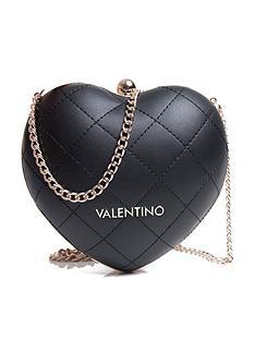 valentino-by-mario-valentino-catalunya-cross-body-bag-black