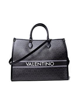 valentino-bags-valentino-by-mario-valentino-babila-tote-bag