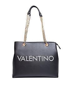 valentino-by-mario-valentino-jemaa-tote-bag-black
