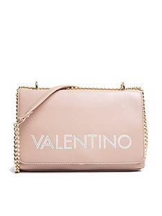 valentino-by-mario-valentino-valentino-by-mario-valentino-jemaa-crossbody-bag