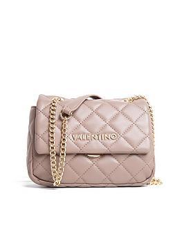 valentino-bags-valentino-by-mario-valentino-ocarina-crossbody-bag