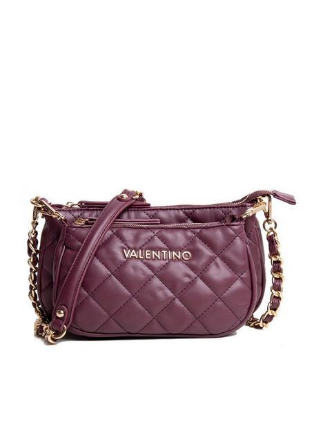 valentino-bags-valentino-bags-ocarina-crossbody-bag