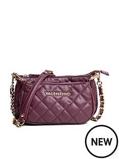 valentino-by-mario-valentino-valentino-by-mario-valentino-ocarina-crossbody-bag