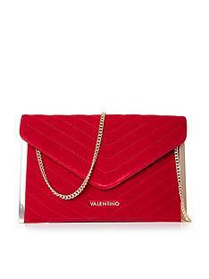 valentino-by-mario-valentino-valentino-by-mario-valentino-carillon-clutch-bag