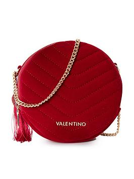 valentino-bags-carillon-crossbody-bag-red
