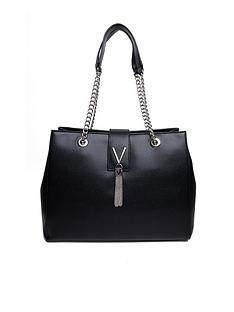 valentino-by-mario-valentino-divina-tote-bag-black