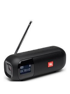 jbl-jbl-tuner-2-portable-dabdabfm-radio-bluetooth-black