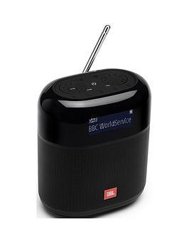 jbl-jbl-tuner-xl-portable-dabdabfm-radio-bluetooth-black