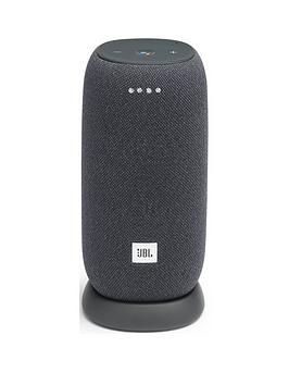 jbl-link-portable-wi-fi-speaker-grey