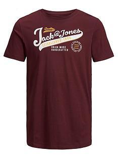 jack-jones-junior-boys-short-sleeve-logo-t-shirt-port