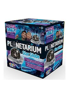 science-mad-planetarium-star-globe