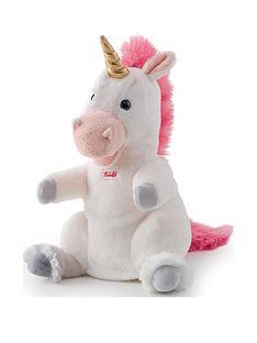trudi-puppet-unicorn