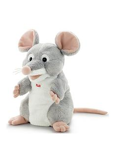 trudi-puppet-mouse