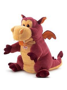 trudi-puppet-dragon