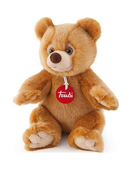 trudi-bear-ettore-s