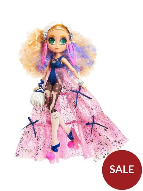 hairdorable-hairdorables-hairmazing-fashion-doll-series-2-bella