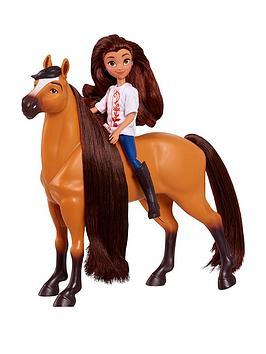 spirit-spirit-small-doll-horse-lucky-and-spirit