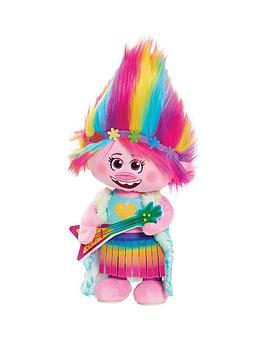 dreamworks-trolls-trolls-world-tour-dancing-feature-poppy-plush