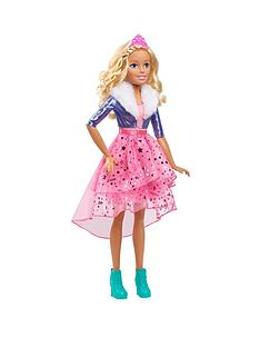 barbie-barbie-best-fashion-friend-doll-28-inch-doll-blonde