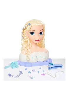 disney-frozen-frozen-2-deluxe-elsa-styling-head