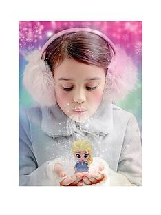 disney-frozen-frozen-2-whisper-glow-triple-pack-wave-1