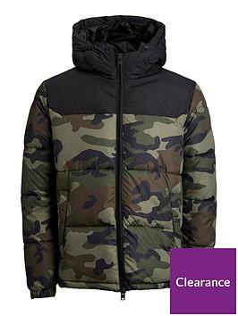 jack-jones-junior-boys-camo-print-hooded-padded-coat-camouflage