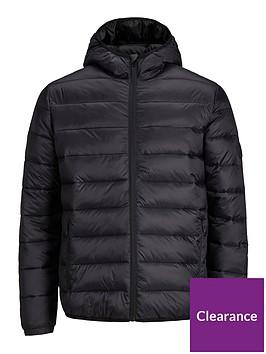 jack-jones-junior-boys-hooded-padded-jacket-black