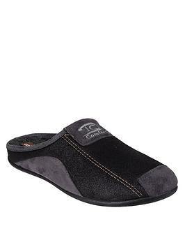 cotswold-cotswold-westwell-mule-slippers