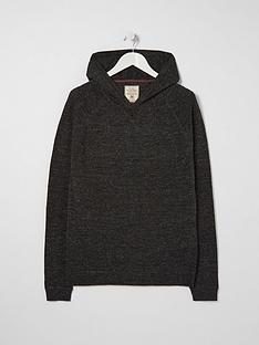 fatface-seaford-knitted-cotton-overhead-hoodie-charcoalnbsp