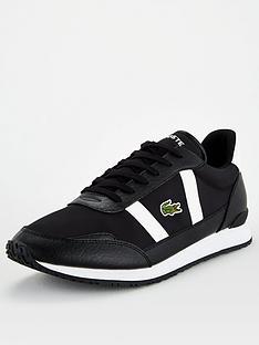 lacoste-partner-trainers-black