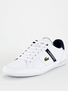 lacoste-chaymon-trainers-white