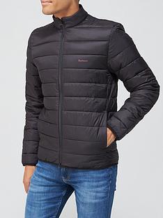 barbour-penton-quilt-jacket-black