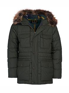 barbour-morton-quilt-jacket-sage