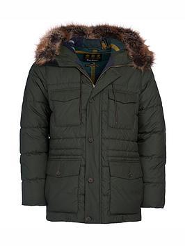 barbour-morton-quilt-jacket-sage