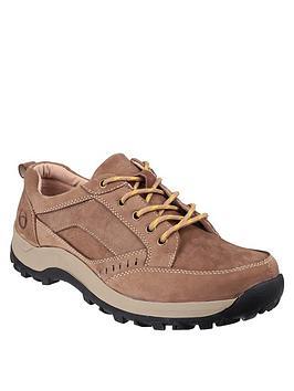 cotswold-nailsworth-lace-up-shoes-tan