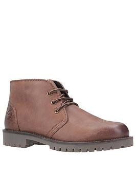 cotswold-stroud-leather-boots-tan