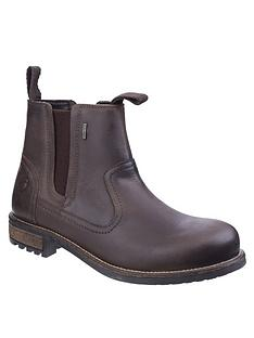 cotswold-worcester-leather-chelsea-boots-brown